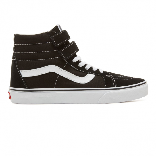 chaussure vans homme