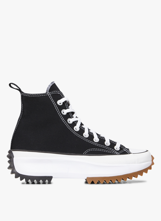 converse run star hike noir